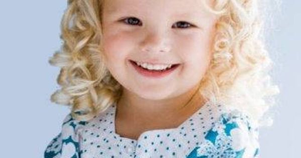 Superb Hairstyles For Toddler Girl Hairstyles For Toddlers And Toddler Hairstyle Inspiration Daily Dogsangcom