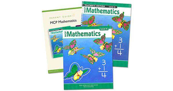 Mcp Mathematics Grade 1 Pearsonhomeschool Wincurriculum Math Worksheets 1st Grade Math Worksheets 1st Grade Math