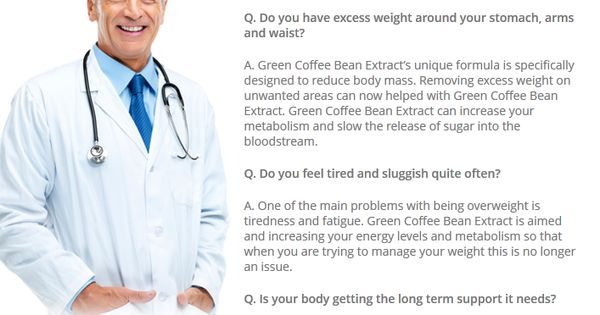 How To Make Healthy Weight Loss Shakes