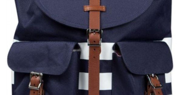 herschel dawson damen rucksack marine brooks womans fashion pinterest herschel marines. Black Bedroom Furniture Sets. Home Design Ideas