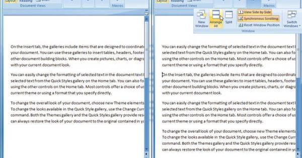 10 cool Microsoft Word tips and tricks | Expert tips for all