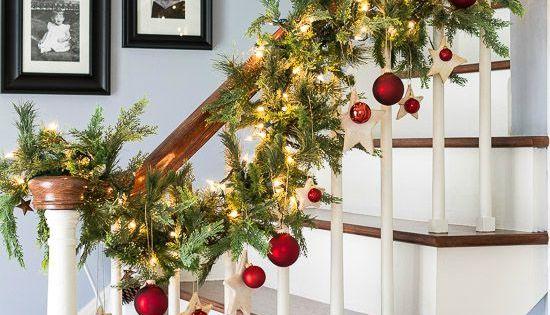 Acción de gracias, eventos and decoración de navidad on pinterest