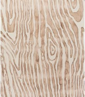 Surya Brown Geology Blake Rug Contemporary Rectangle 4 X 6 Area Rugs Brown Area Rugs Artistic Weavers