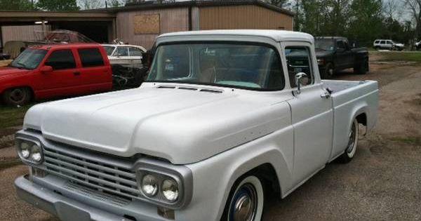 Craigslist Fontana Cars And Truck Autos Post