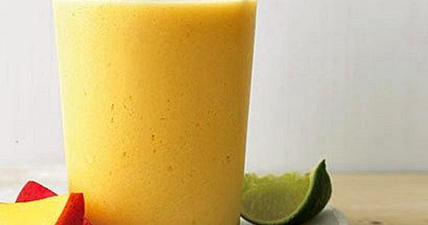 10 smoothies for weight loss. I'm always looking for new healthy smoothie