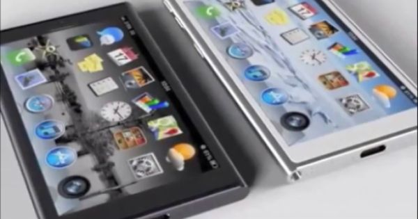 Iphone 6 Release Date And Specifications Video Dailymotion Iphone Iphone 6 Yeast Infection