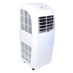 Rhino Cooling Air Conditioner White Home Appliances Air Humidifier Air Purifier