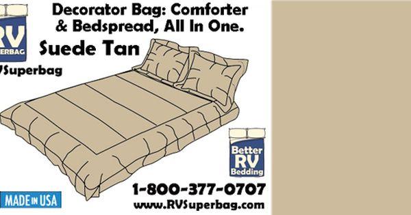 Queen Bedspread Bed Spreads Rv Bedding, Rv Queen Bedspreads