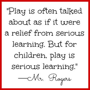 Image result for preschool child quotes