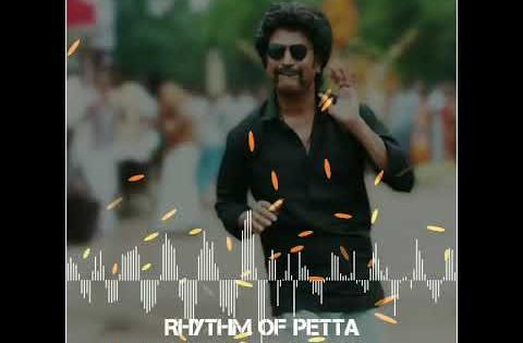 Petta Velan Bgm Youtube In 2020 Mp3 Song Mp3 Song Download Songs