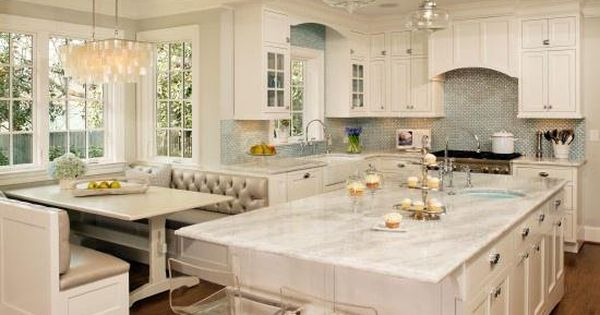New home tips 100s of kitchen design ideas http www for Kitchen ideas real estate
