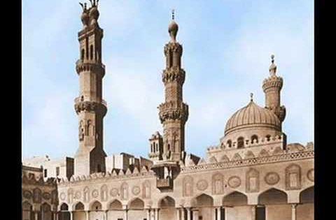 اذان رائع بصوت الشيخ محمد رفعت اجمل ما سمعة في اذان المغرب في رمضان من جمهورية مصر العربية Beautiful Mosques Cairo Egypt Cairo