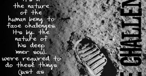 apollo space program quotes - photo #12