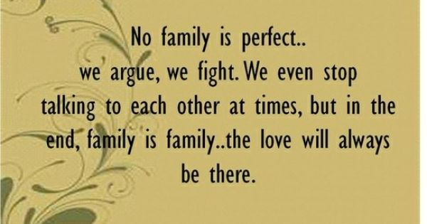 Inspirational Family Quotes | Inspirational Quotes on Family, Motivational Quotes about Family