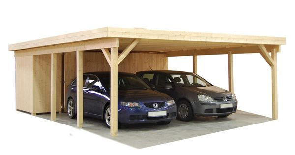 Wood Carport Kits Prices Carport Yeo Contemporary