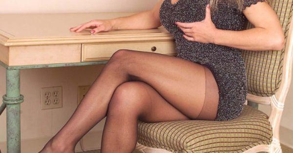 Flirt  Meet With Horny Single Women Near Youjoin Now -5309