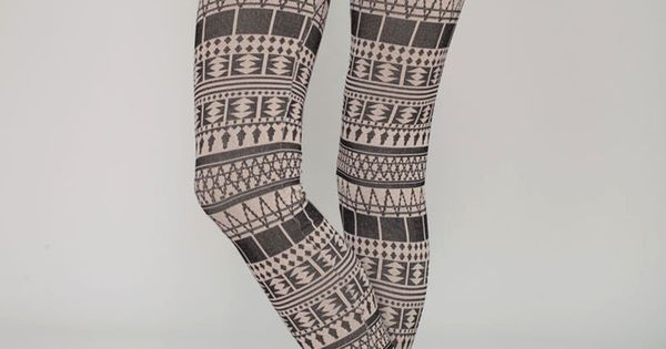 sweater leggings. Luke I want these for Christmas HINT HINT