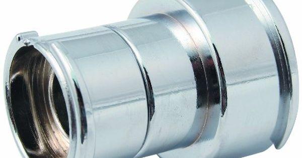 Cta Tools 7113 Radiator Pressure Tester Adapter Auto Body Repair