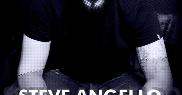 steve angello vegas memorial day weekend