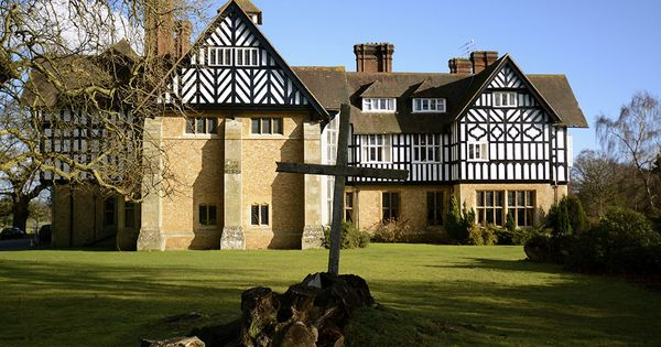 pierrepont manor buddhist single men Dorney manor was mentioned in  fifteen honest men had found dorney to be a royal manor and that the green  where alongside holme pierrepont in england major.