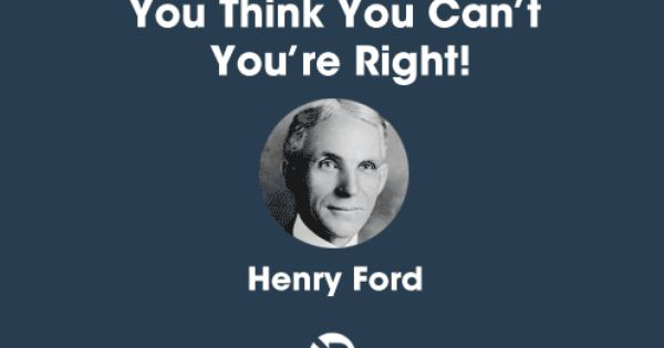 Henry Ford Blog Gif 497 373 Driving Quotes Funny Quotes