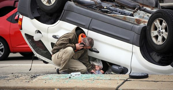Car Accident Lawyer Woodbridge Nj Car Accident Lawyer Car Accident Injuries Auto Repair