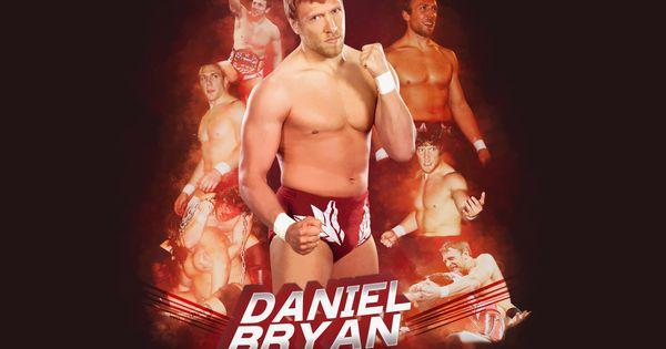 Daniel bryan, Daniel o'connell and Wallpapers on Pinterest Daniel Bryan Iphone Wallpaper