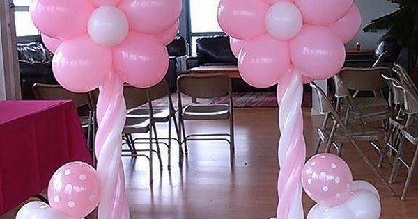 Mas de 20 imagenes para ayudarte en la decoracion para for Consejos para decorar tu casa