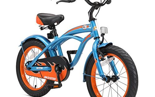Bikestar Premium Sicherheits Kinderfahrrad 16 Zoll Fur 04260184712083 Bikestar Premium Sicherheits Kind Kinderfahrrad Kinder Fahrrad Kinderfahrrad 20 Zoll