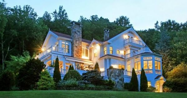 Incredible lakefront home exquisite award winning design Design plus kitchen and bath brookfield ct