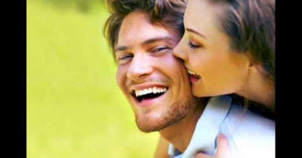 Bipolar dating tips