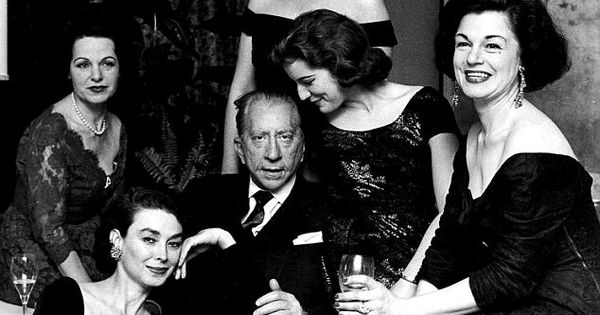 Finally, he's out of pain: Tragic oil heir John Paul Getty ...