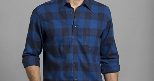 This Is A Great Idea Untuckit Is A Brand Of Slim Fitting