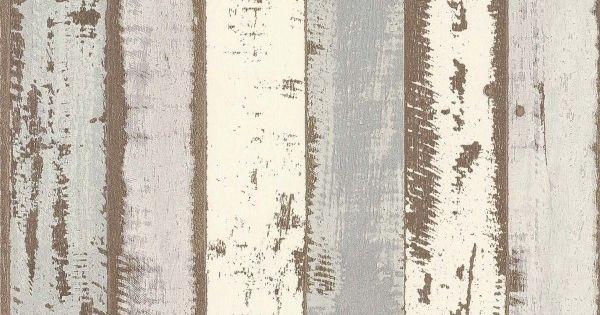 Houtstructuur behang 51152209 fotowanden voor in huis pinterest houtstructuur fotowanden - Behang voor trappenhuis ...
