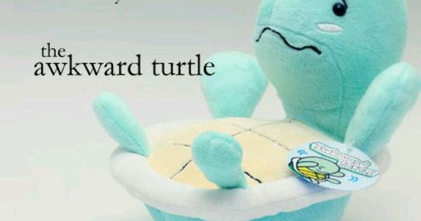 awkward turtle dating The word guessing game that brings the most awkward feeling, sounding and looking words in english to the tip of your tongue.