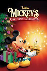 Complete List Of Walt Disney Movies Page 7 Disney Christmas Movies Best Christmas Movies Christmas Movies