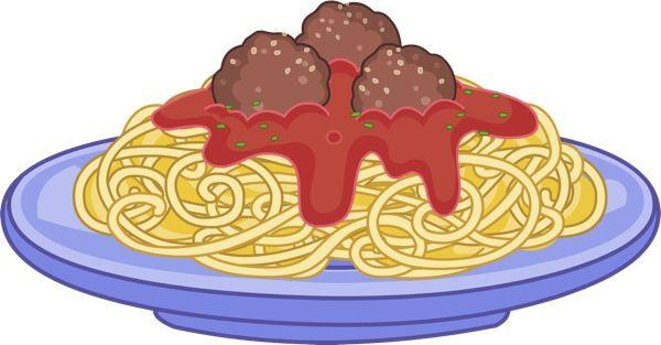 Spaghetti And Meatballs With Italian Sausage Recipes Pbs Food Spaghetti And Meatballs Italian Sausage Recipes Pbs Food