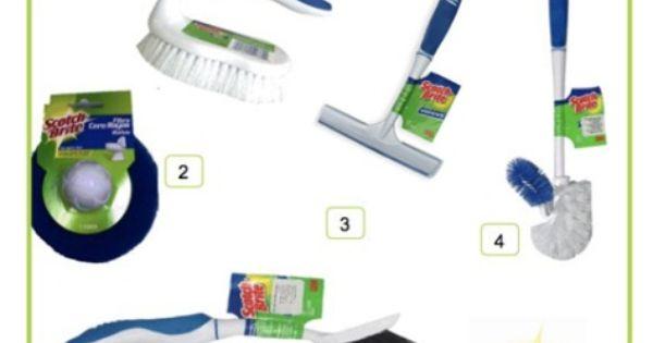 Estos son algunos productos que de seguro te ayudar n con - Productos para limpiar el bano ...
