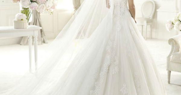 modern glamour prom dress white