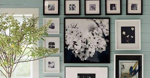 bilderrahmen mit bildern sind das beste um seine wohnung aufzupeppen und heimischer zu machen. Black Bedroom Furniture Sets. Home Design Ideas