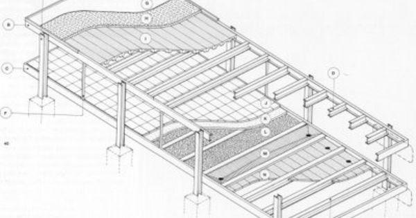 google image result for mies van der rohe farnsworth. Black Bedroom Furniture Sets. Home Design Ideas