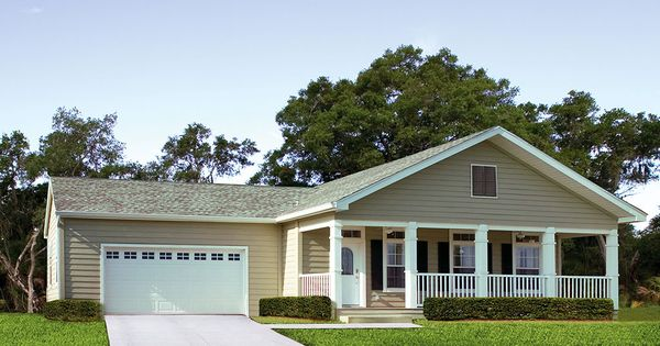 bea21de8d305fc518739ec2134ede896 Palm Harbor Homes Prices on modular homes prices, prefab homes prices, a frame home prices, boca raton home prices, log home prices, clayton mobile homes prices, california home prices, los angeles home prices, new home plans with prices, manufactured home prices, salt lake city home prices, san antonio home prices, monolithic dome home prices, new mobile home prices, breckenridge park model prices, small house cabin prices, double wide mobile homes prices, detroit home prices, hawaii home prices,