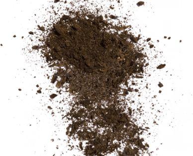 Dirt Splatter Witch Photos Dirt Png