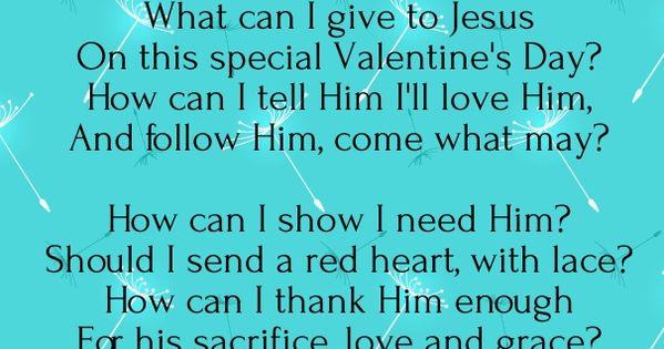 Christian Valentine Poems But God Pinterest Poem