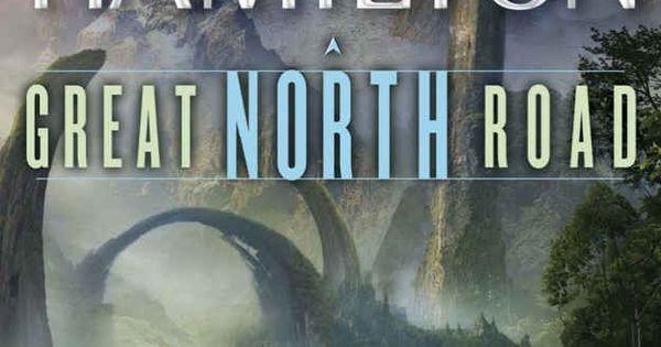 great north road peter f hamilton ebook