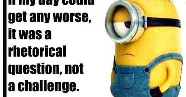 Minions Minion Words Minions Quotes Minions Funny