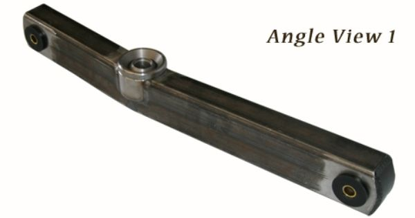 trailing arms coolcars org cce equipped hydraulics trailing arms coolcars org cce equipped hydraulics system cce cce hydraulics cool cars cool cars louisville kentucky lo
