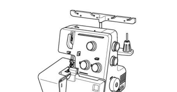 janome 213d sewing machine instruction manual  janome 213d