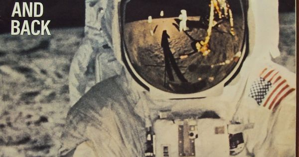 why did the apollo space program end - photo #8