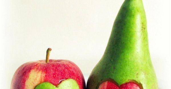 Crockpot Pear & Ginger Applesauce Recipe — Dishmaps